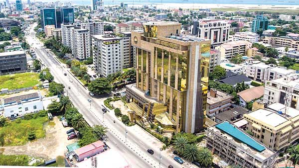 How Rent-to-Own scheme is changing Lagos residents housing story