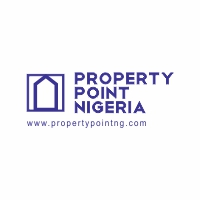 real estate agent in nigeria - property agent - broker and realtor- ABC Real Estate