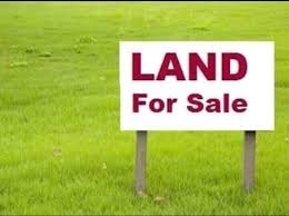 Nigeria Property - Houses & Land for Sale, Rent in lekki, Lagos, Abuja, Etc
